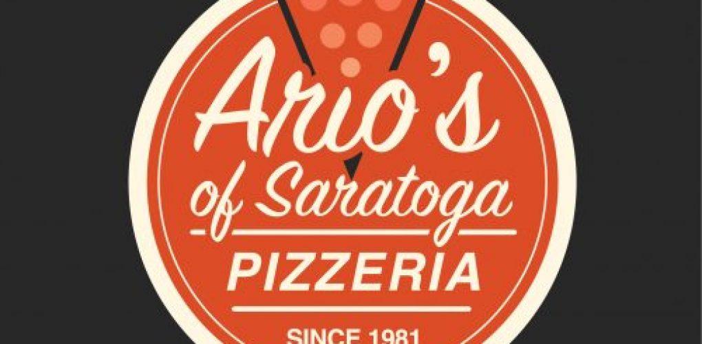 Ario's of Saratoga