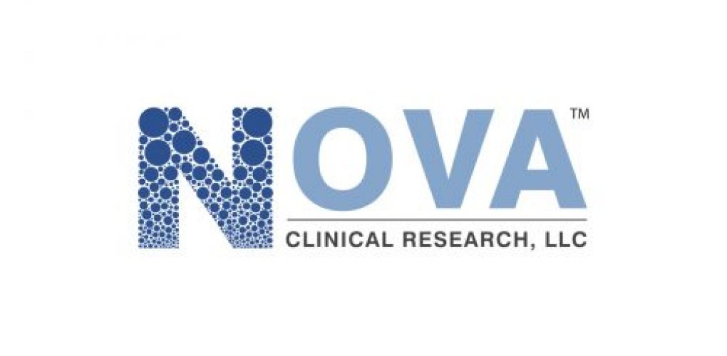 Nova Clinical Research, LLC