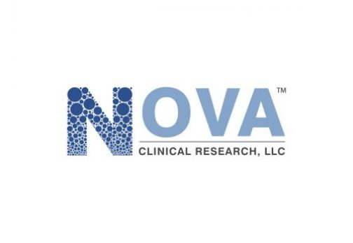 Nova Clinical Research, LLC