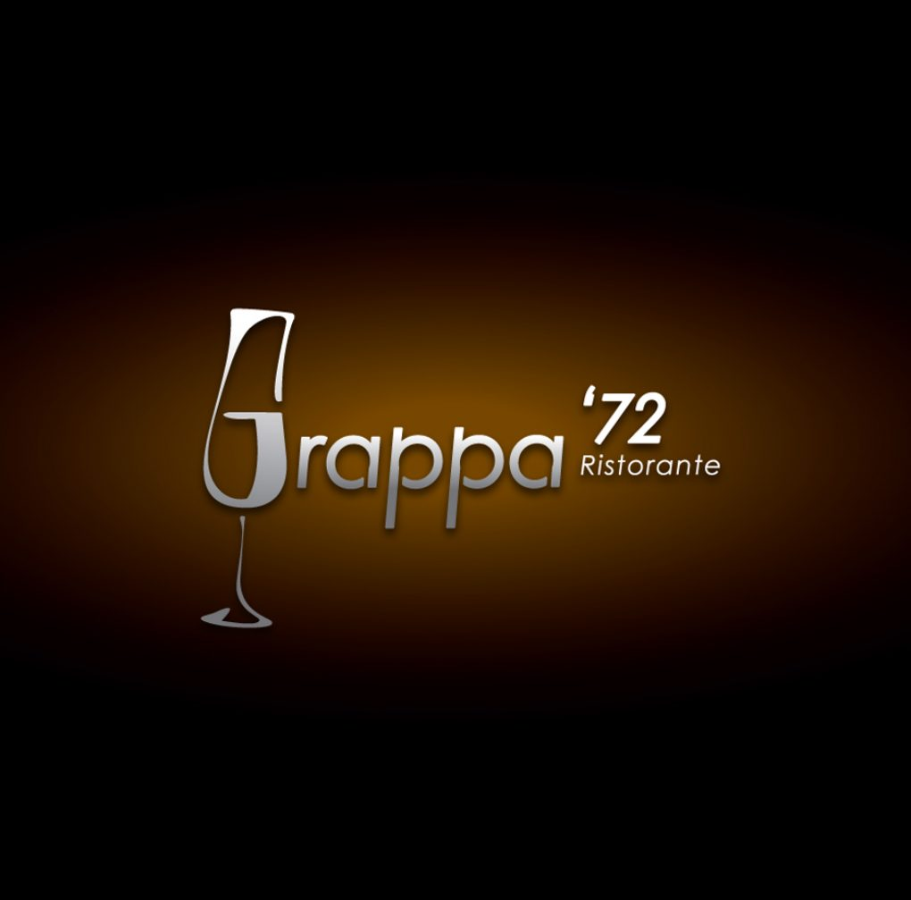 Grappa '72 Restaurant