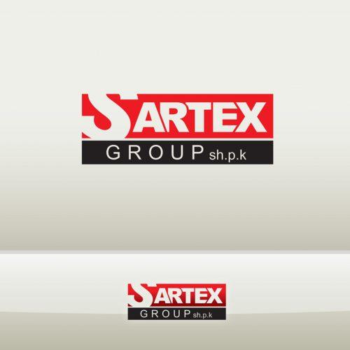 Sartex Group, SH.P.K