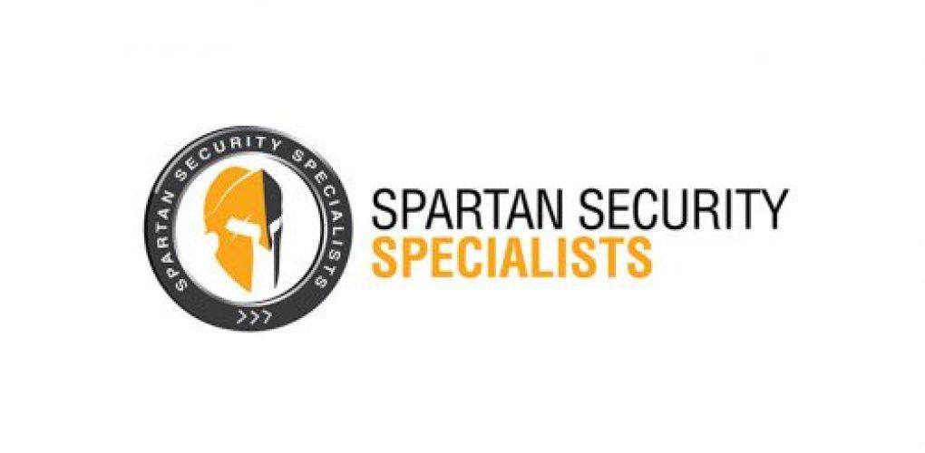 Spartan Security Specialists