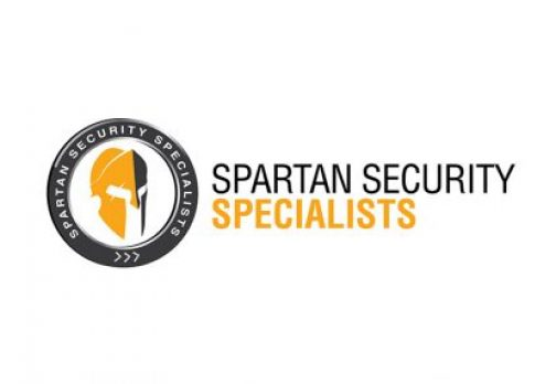 Spartan Security Specialists