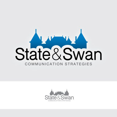 State & Swan, Communication Strategies